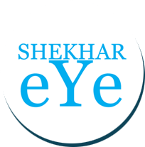 SHEHKAR EYE footerlogo